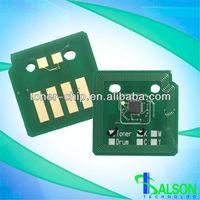 Reset toner chip for xerox phaser 7800 reset toner chip
