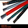 /p-detail/bajo-el-agua-suave-flexible-de-goma-de-alimentaci%C3%B3n-con-aislamiento-de-goma-de-la-soldadura-300003819291.html