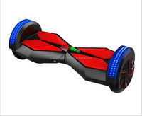 easy rider electric scooter 6.5 inch electric scooter fast 2 wheel self balancing shenzhen watch balance of the car unicycle