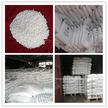 99.6% Ammonium Nitrate (PPAN, LDAN) Crystal/Granular Price