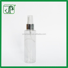 Classic Plastic Air Freshener Container 4oz Custom Spray Bottles