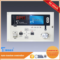 mitsubishi replaceable tension controller, plc tension controller