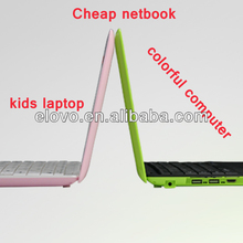small size laptop with sim card slot, gaming laptop price in malaysia