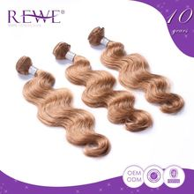 Exquisite Attractive And Durable Confume Bright Fantasy Hair 999 Color Manufacturers Dye