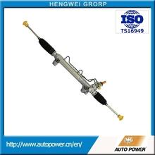 hydraulische servolenkung getriebe für toyota hilux 4wd hydraulische servolenkung getriebe