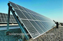 1KW 5KW 6KW price per watt solar panels,8KW 10KW solar panel price pakistan,solar power companies in bangladesh