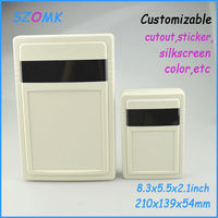 Guangdong High quality wall mounted case