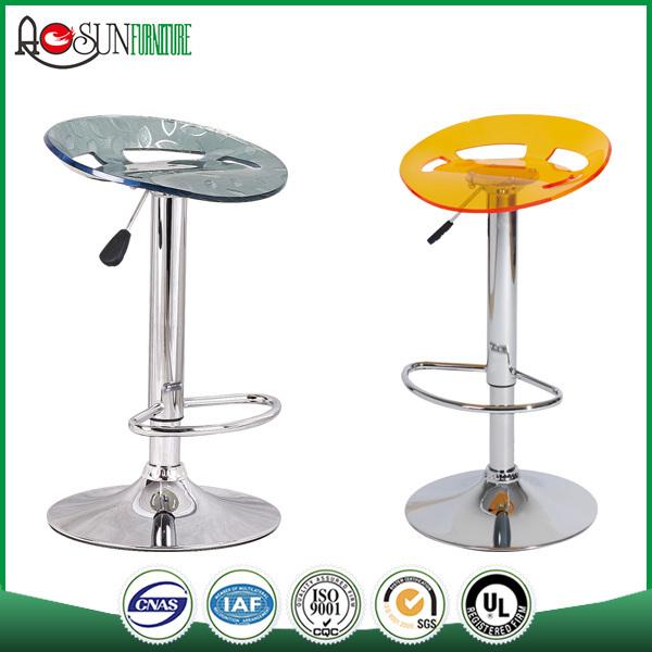 simple bar stool