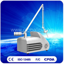 New new products instant acne removal machine