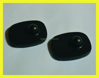 Clothing Security Tag, 8.2mhz EAS RF Tag, Magnetic Tag