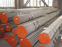 ASTM A192 Cold Drawn seamless carbon steel tube/steel tube 8 inch