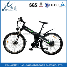 Flash , electric dirt pedal assisted electric bike sale
