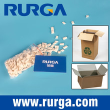 instant packing hot melt adhesive