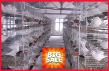 stainless steel bird cage wire mesh/cheap bird cage/cage for transport of chicken