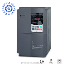 ISO CE frequency inverter high-quality compare world big brand ac drives