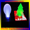/product-gs/led-pocket-card-light-business-card-light-promotional-items-1299858988.html