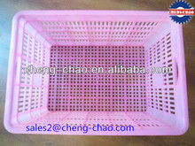 used injection mould for sale