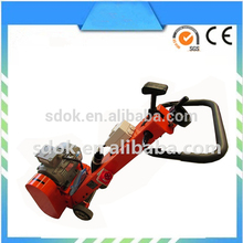 2015 Hot selling scarifying equipment paint remover with low price