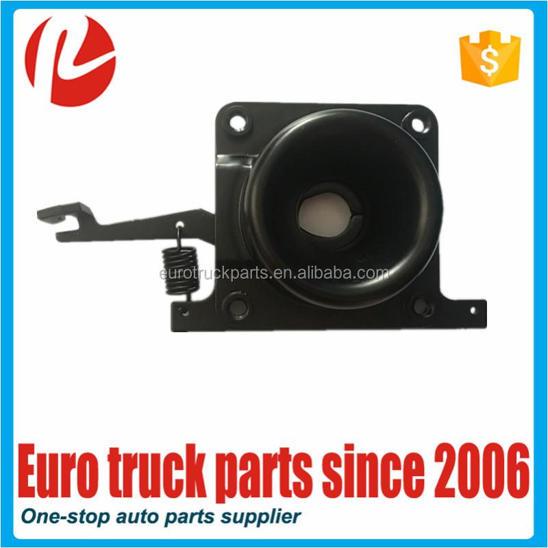 Heavy duty camiones oem europea 20565618 20565619 de capó para VOLVO