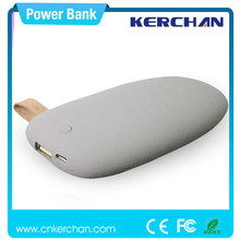 I am looking for a business partner of portable power bank for laptop,pocket size power tech plus battery charger
