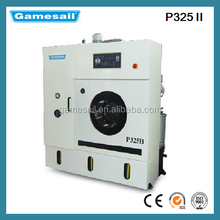 Commercial Advanced China Automatic Dry Cleaner