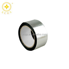 Hotsell Self Adhesive Electrically Conductive Aluminum Foil Tape