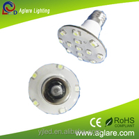 aglare Outdoor waterproof IP44 E14 fun amusement light led ferris wheel light