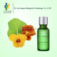 100% Pure organic mustard oil