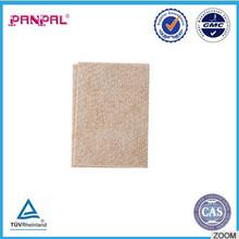 Heavy duty self-adhesive felt blanket pads