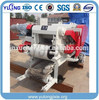 /product-gs/competitive-price-sawdust-making-machine-ce-iso--900679621.html