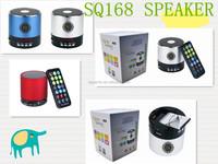 al quran digital player with desktop hanging speakers mp3 player