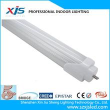 pse saa gs flicker free led lights18w 1200mm 120cm 1.2m hot sale led tube tube8 4ft