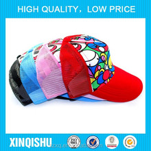 Cheap Price!!! Custom 5 Panel Fashion Embroideryed Snapback Cap