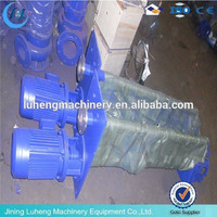 high quality of YW underwater sewage pump from china for sale