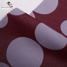 55% Cotton 45% Polyester Fabric