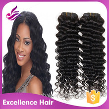 alibaba unprocessed indian humanhair extensions
