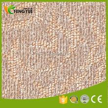 Classical 50x50 Office Carpet Tile