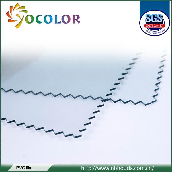 방염제 pvc 필름 두께의 블루 대한 테이블 천, 직물 코팅-플라스틱 ...