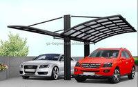 Car Garage Shelter,Car Wash Tent ,Outdoor Car Parking Canopy For Sale