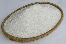 Thai rice for import high quality hom mali jasmine white rice
