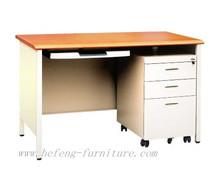 Executive Modern Style Computer Desk,Beauty Center Furniture
