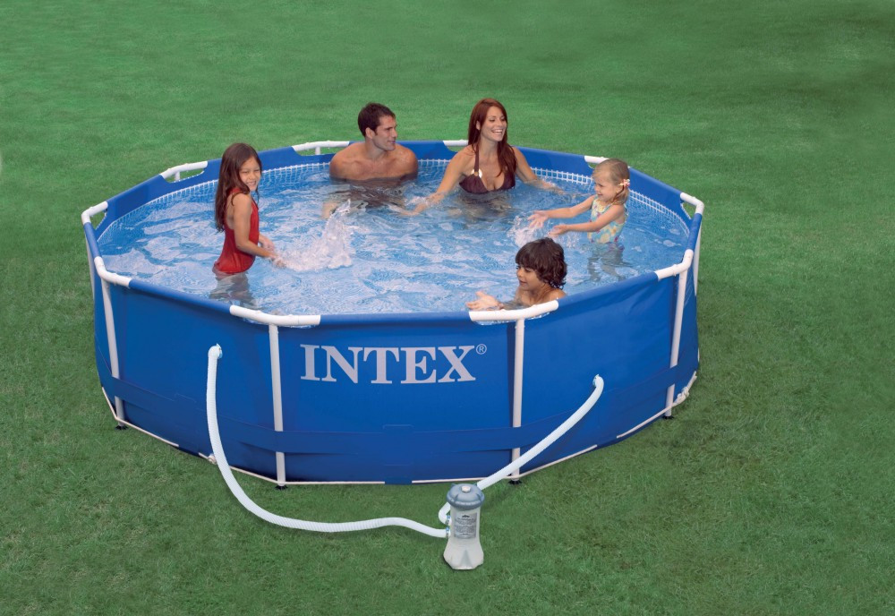 2015 China Manufacturer Lowest Price Fountain Nozzles Used For Sale Intex Swimming Pool Buy