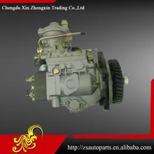 Auto engine part diesel fuel injection pump