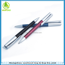 Wholesale high quality wrinting ball pen wrinting ball pen