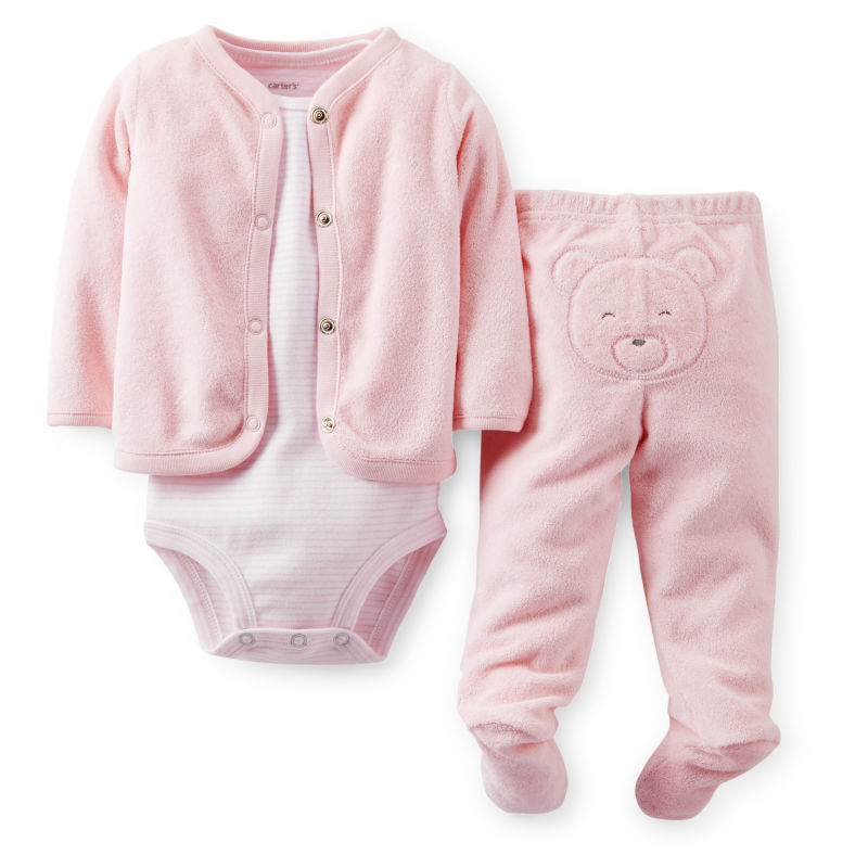 Wholesale Newborn Pima Cotton Baby Clothing Unisex,Cute ...