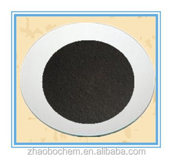 Direct Black 17 Direct Grey D paper and leather dyes manufacturer