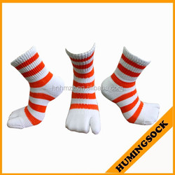 Diabetic & Circulatory Women Ankle Toe Sock
