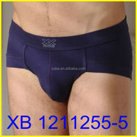 sexy mixed color size men's boxers wholesale Modal men underwear