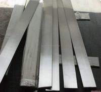 sheet steel build materials cheap flat steel bar