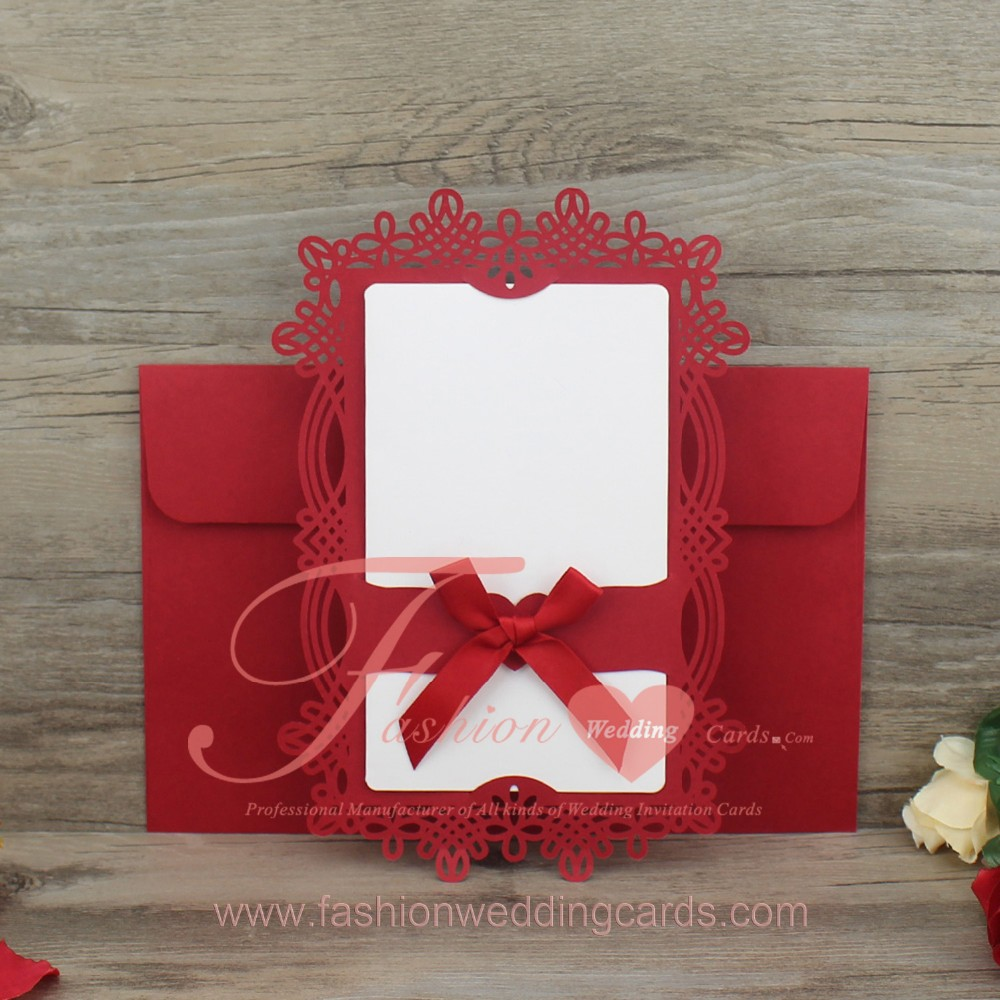 Red Color Feather Pattern Marathi Wedding Card Matter - Buy Marathi Wedding Card Matter,Red Marathi Wedding Card Matter,Marathi Wedding Card Matter ...